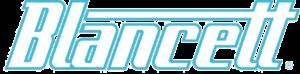 Blancett-Logo-1024x254