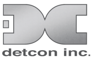 Detcon-Logo