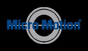 Logo-Micro-Motion-512x252-200px-border