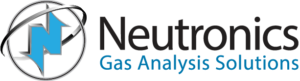 Neutronics-GAS-Logo-01