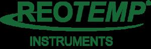 REOTEMP-Logo-ret