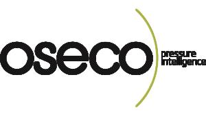 oseco-logo-xl-900-854