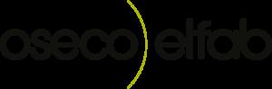 Oseco-Elfab-logo