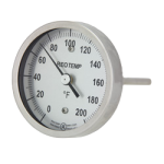 bimetal-industrial-thermometers-made-in-the-usa