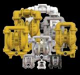 elima-matic-350x328