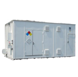 safety-storage-image-1